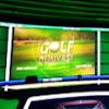 Golf Dünyası TV