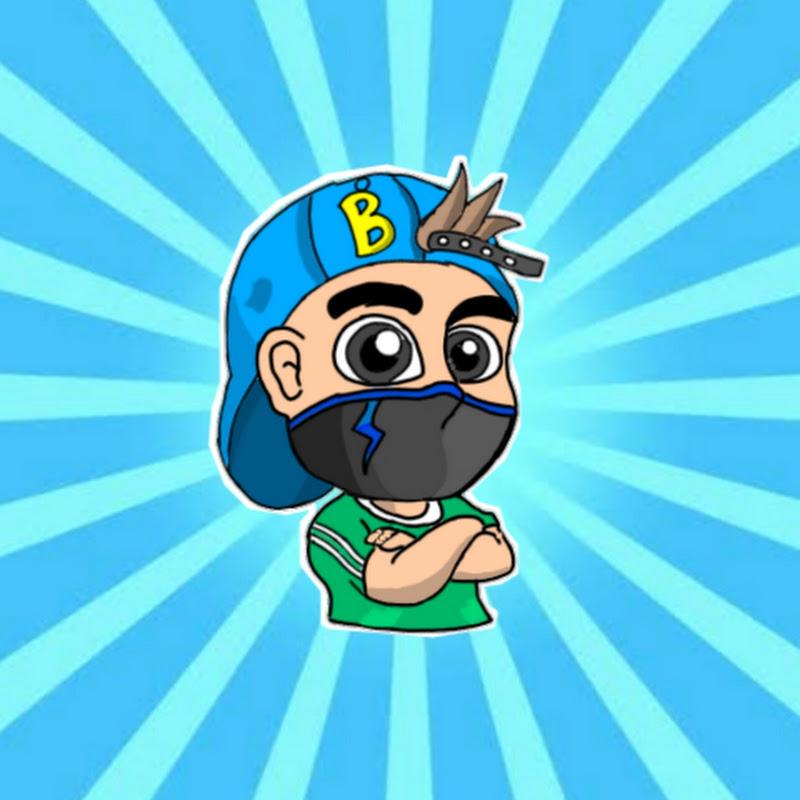 ByFred97 Pro
