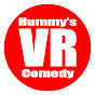 Hummy's VR Comedy