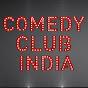 Comedy Club India