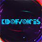 KidOfVoices (kidofvoices)