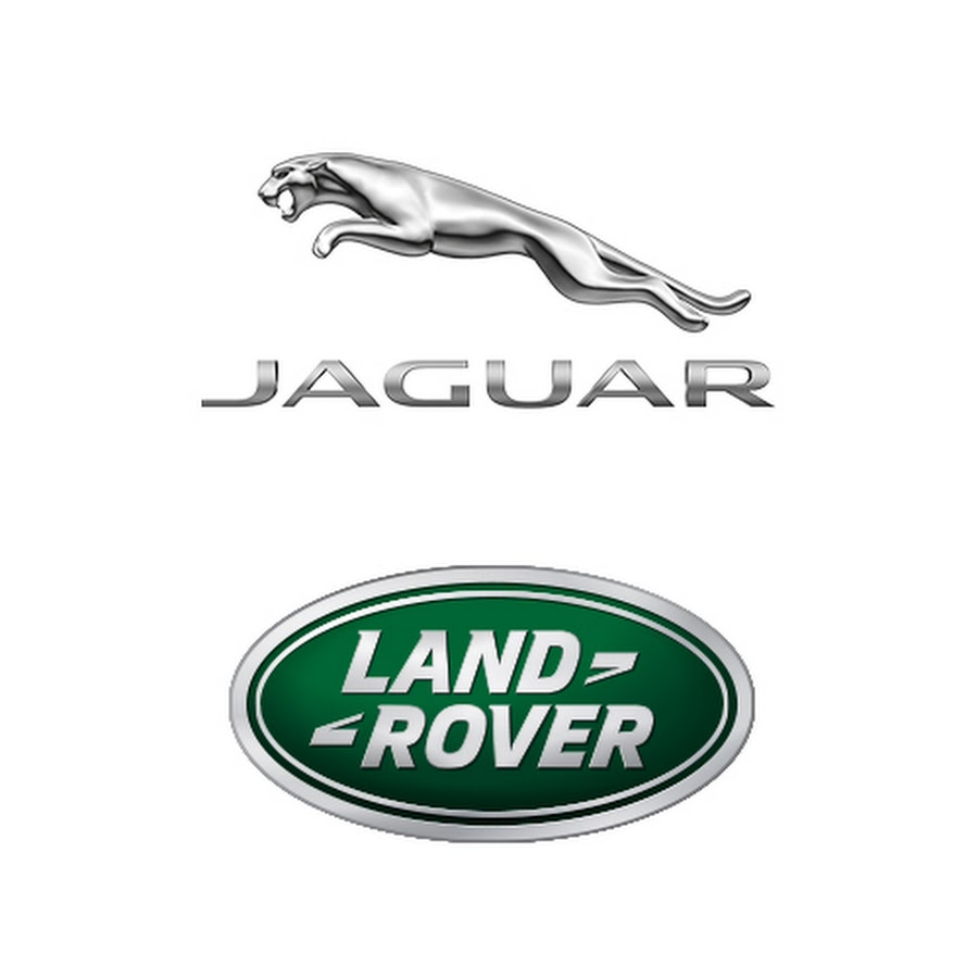 Jaguar Land Rover Cary Youtube