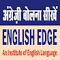 Learn English with