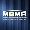 MBMA MEDIA