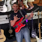 Guilherme Luthier BH