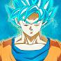 Goku Nerd