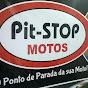 Pit-STOP MOTOS OFICINA.