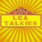 LCA Talkies