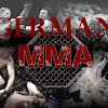 German MMA