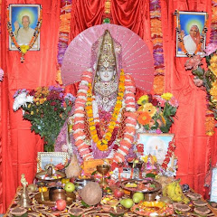 Shri Ved Mata Gayatri Association