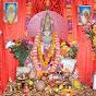 Shri Ved Mata Gayatri Association