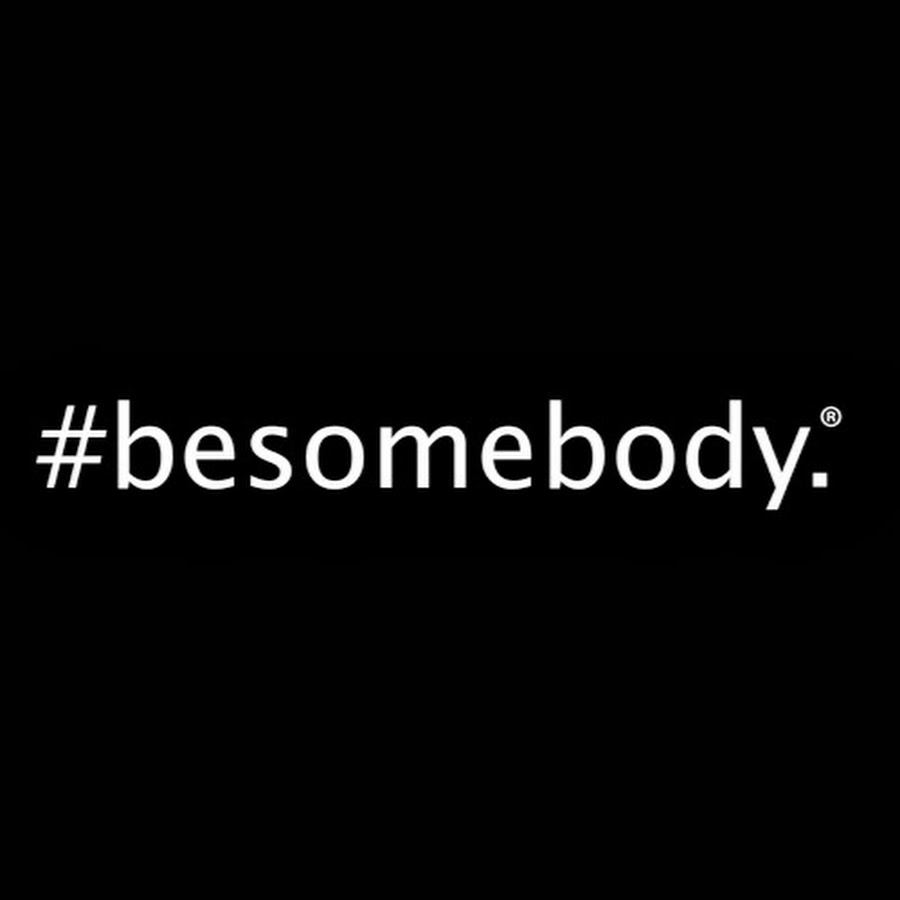 Practical Fitness Austin Tx: Besomebody.