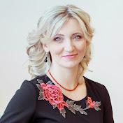 Людмила Шарова - Уроки для мам