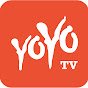 YOYO Kannada News
