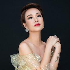 Uyen Linh Tran