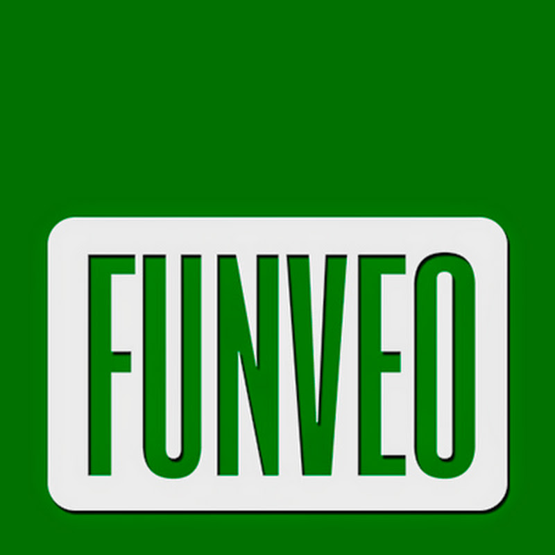 FunVeo