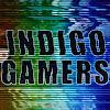 IndigoGamingChannel