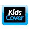 KidsCoverNL