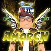 AmorCH - YouTube
