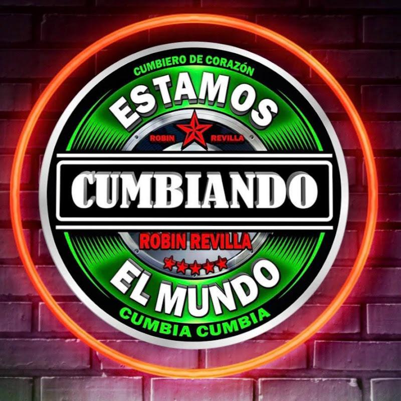 ESTUPIDO Los Papis RA7 HD VIDEO OFICIAL | FunnyDog TV