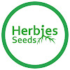 Herbies Seeds