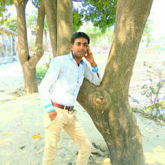 ANAND PANDEY