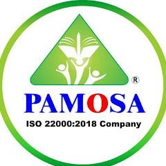 pamosa TradeIndia