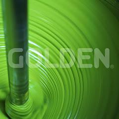 GoldenPaints