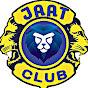Jaat Club