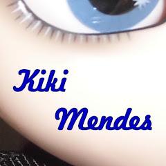 Kiki Mendes