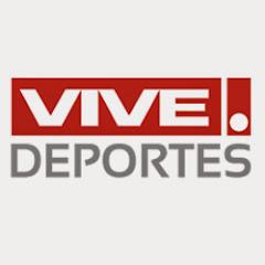 ViveDeportes