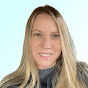 Awesome Toys TV on substuber.com