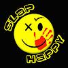 Slap Happy Chaps