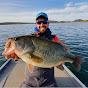 ESCAMILLA Fishing Bass