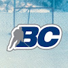 BCHockeySource