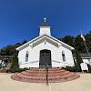 Whorton Bend United Methodist Church