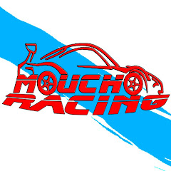 MOUCHORACING RALLY & RACING VIDEOS