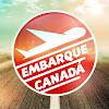 Embarque Canada