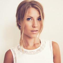 Jennifer Klingvall Hairstyles
