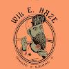 Wil E. Haze