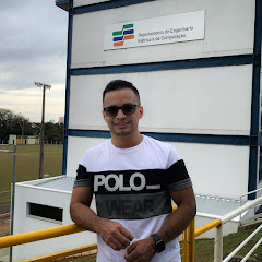 Andres Vivantic