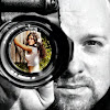 Al Salerno Photography
