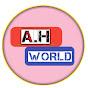A.H WORLD