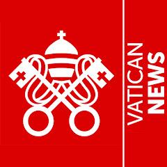 Vatican News – Tiếng Việt