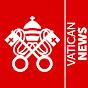 Vatican News - Tiếng Việt