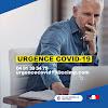 CCI Marseille Provence (CCIMP)