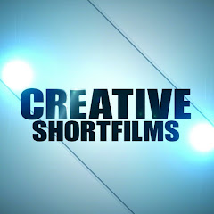 Creative Short Films