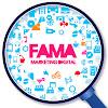 FAMA Marketing Digital