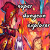 SuperDungeonExplorer