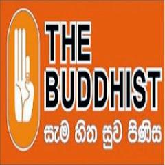 The Buddhist TV | සැම හිත සුව පිනිස